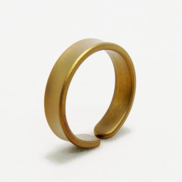 ti_ring-G-slm