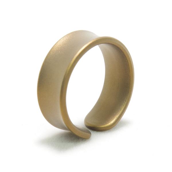 ti_ring-G