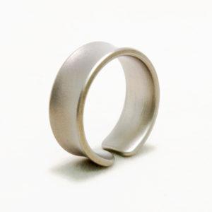 ti_ring-S